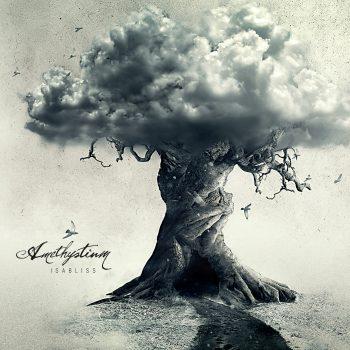 Amethystium - Isabliss