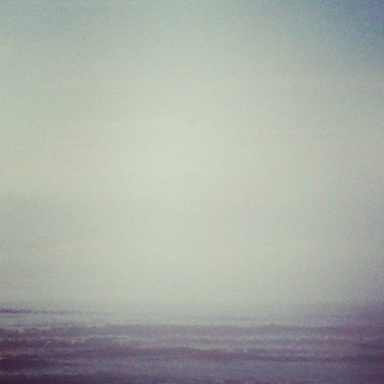 Darren Harper - Rising Sea