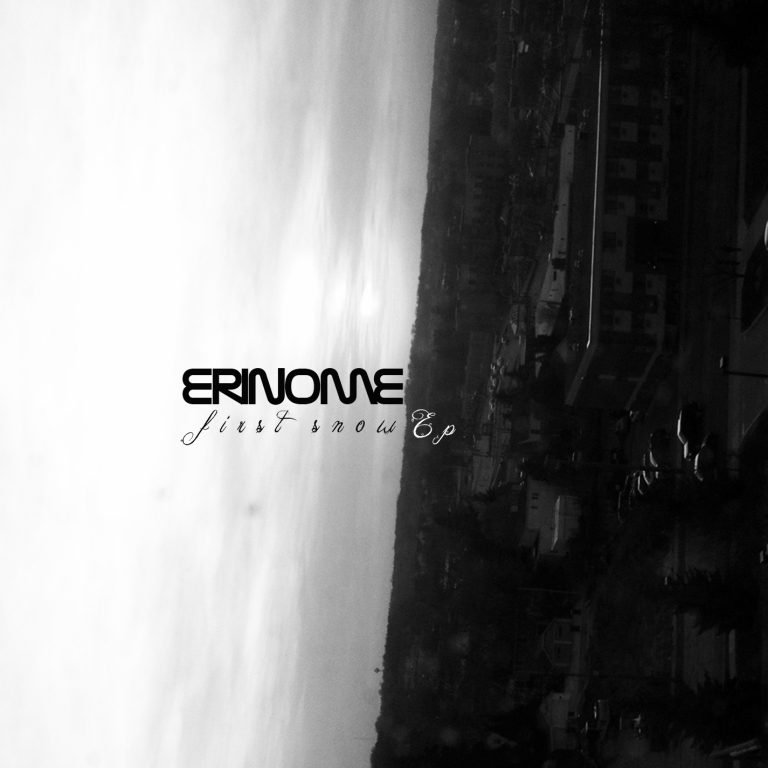 Erinome - First Snow