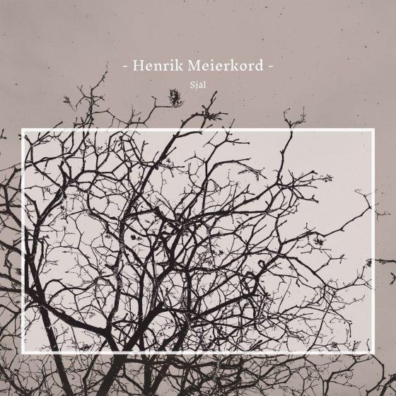 Henrik Meierkord - Själ