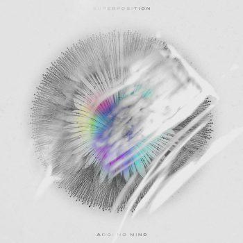 Superposition - A00/No Mind