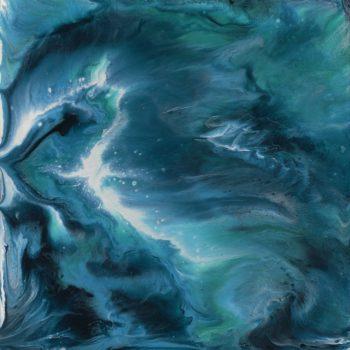 Raphael Weinroth-Browne - Worlds Within