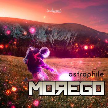 Morego - Astrophile