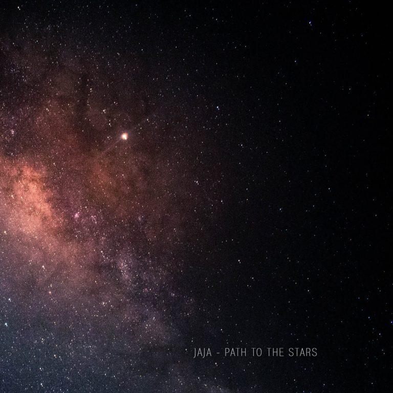 Jaja - Path to the Stars
