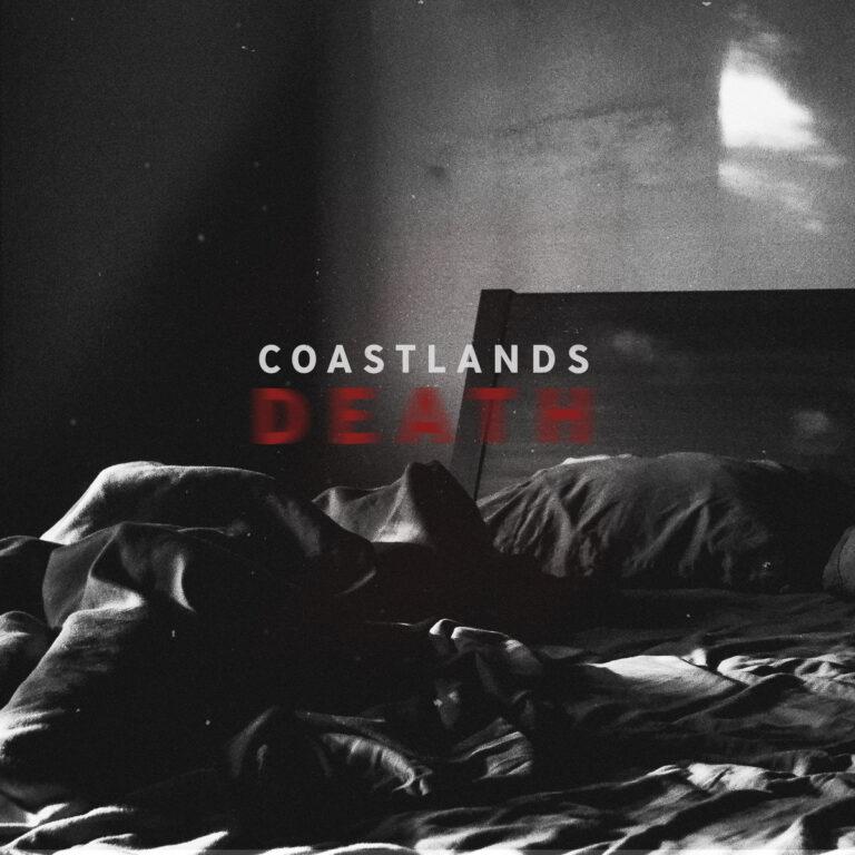 Coastlands - Death