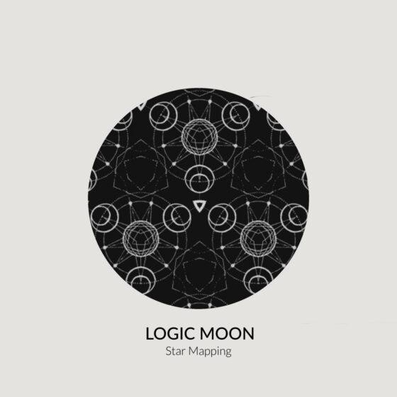Login Moon - Star Mapping