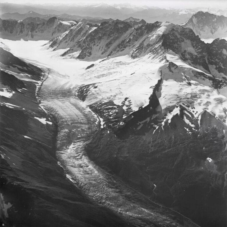 Hiemal - Vallées Polaires